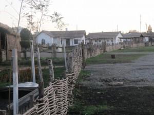 20112009ataman