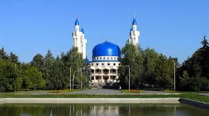 столица республики Адыгея